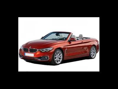 2017 BMW 4 Series lease in Frederick,MD - Swapalease.com