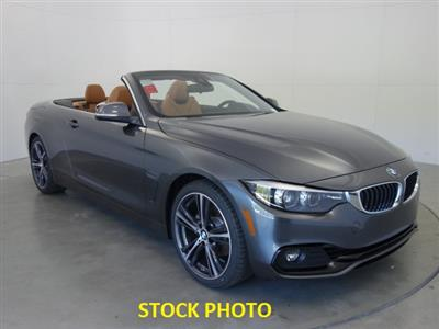 2018 BMW 4 Series lease in Shrewsbury,MA - Swapalease.com
