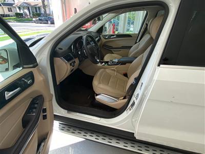 2017 Mercedes-Benz GLS-Class lease in Cedarhurst,NY - Swapalease.com