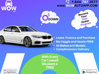 2019 BMW 5 Series lease in NATIONWIDE,NY - Swapalease.com