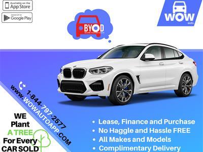 2020 BMW X4 lease in nj,NJ - Swapalease.com