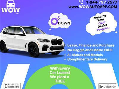 2019 BMW X5 lease in NATIONWIDE,NY - Swapalease.com