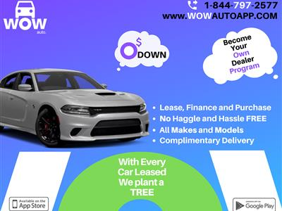 2019 Dodge Charger lease in ,AL - Swapalease.com