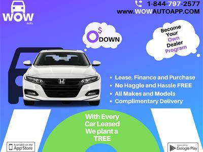 2019 Honda Accord lease in ,AL - Swapalease.com