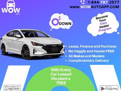 2019 Hyundai Elantra lease in NATIONWIDE,NY - Swapalease.com
