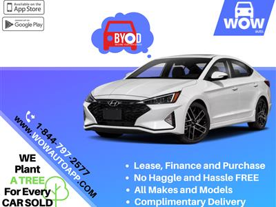 2020 Hyundai Elantra lease in NATIONWIDE,NJ - Swapalease.com