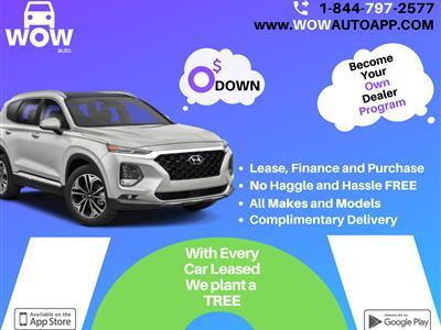 2019 Hyundai Santa Fe lease in NATIONWIDE,NY - Swapalease.com