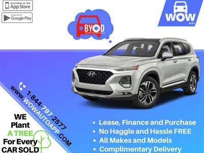 2020 Hyundai Santa Fe lease in nj,NJ - Swapalease.com
