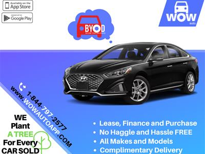 2020 Hyundai Sonata lease in nj,NJ - Swapalease.com