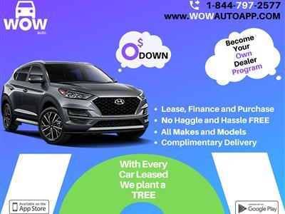 2019 Hyundai Tucson lease in NATIONWIDE,NY - Swapalease.com