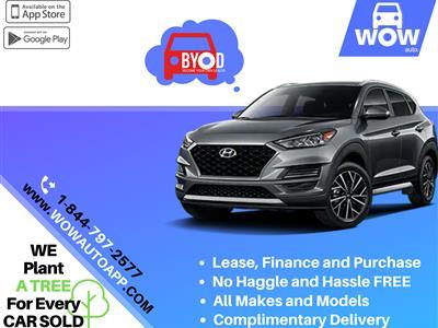 2020 Hyundai Tucson lease in nj,NJ - Swapalease.com