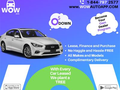 2019 Infiniti Q50 lease in NATIONWIDE,NY - Swapalease.com