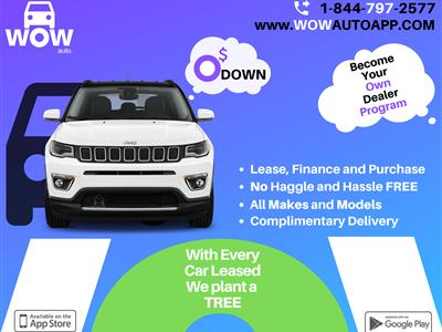2019 Jeep Compass lease in ,AL - Swapalease.com