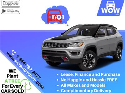 2020 Jeep Compass lease in nj,NJ - Swapalease.com