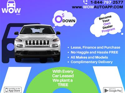 2019 Jeep Cherokee lease in NATIONWIDE,NY - Swapalease.com