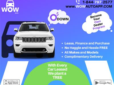 2019 Jeep Grand Cherokee lease in NATIONWIDE,TX - Swapalease.com