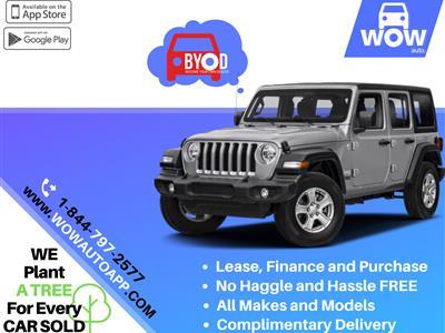 2020 Jeep Wrangler lease in nj,NJ - Swapalease.com