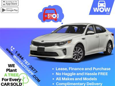 2020 Kia Optima lease in NATIONWIDE,MI - Swapalease.com