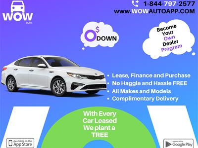 2019 Kia Optima lease in ,AL - Swapalease.com