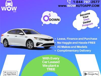 2019 Kia Optima lease in NATIONWIDE,TX - Swapalease.com