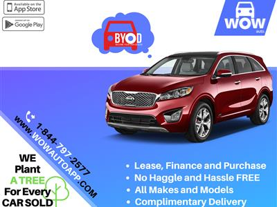 2020 Kia Sorento lease in NATIONWIDE,MI - Swapalease.com