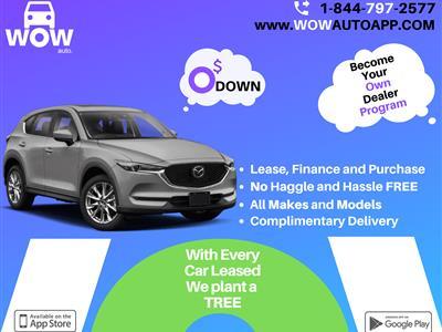 2019 Mazda CX-5 lease in nj,NJ - Swapalease.com