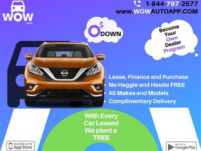 2020 Nissan Murano lease in NATIONWIDE,NJ - Swapalease.com