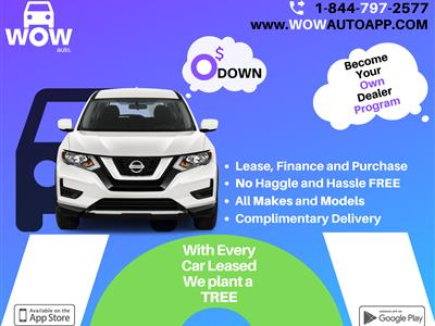 2020 Nissan Rogue lease in nj,NJ - Swapalease.com