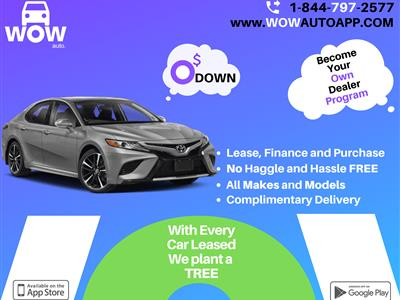 2020 Toyota Camry lease in NATIONWIDE,MI - Swapalease.com