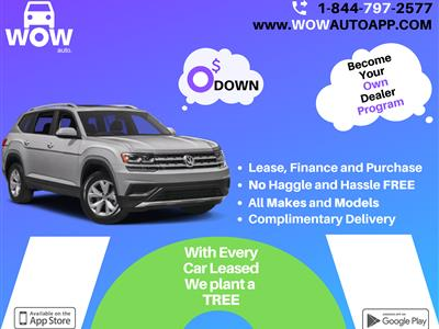 2019 Volkswagen Atlas lease in nj,NJ - Swapalease.com