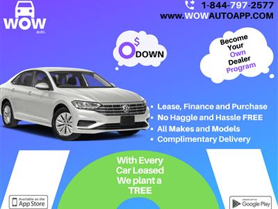 2019 Volkswagen Jetta lease in NATIONWIDE,NJ - Swapalease.com