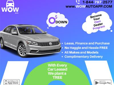 2019 Volkswagen Passat lease in NATIONWIDE,NJ - Swapalease.com