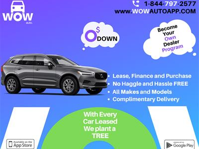 2019 Volvo XC60 lease in NATIONWIDE,TX - Swapalease.com