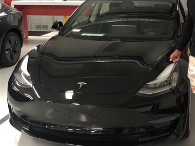 2019 Tesla Model 3 lease in San Francisco,CA - Swapalease.com