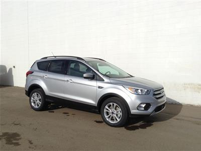 2019 Ford Escape lease in marshall,TX - Swapalease.com