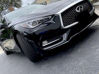 2018 Infiniti Q60 lease in Hicksville,NY - Swapalease.com