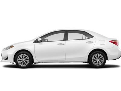 2018 Toyota Corolla lease in Westbery,NY - Swapalease.com