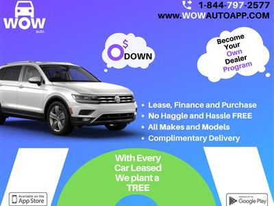 2019 Volkswagen Tiguan lease in nj,NJ - Swapalease.com