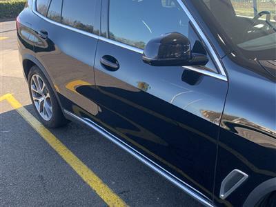 2019 BMW X5 lease in Homewood ,AL - Swapalease.com