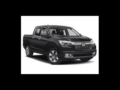 2019 Honda Ridgeline lease in Stony Point,NY - Swapalease.com