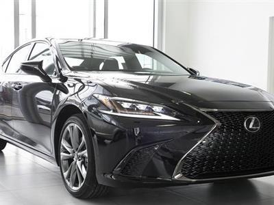 2019 Lexus ES 350 lease in Oceanside,NY - Swapalease.com