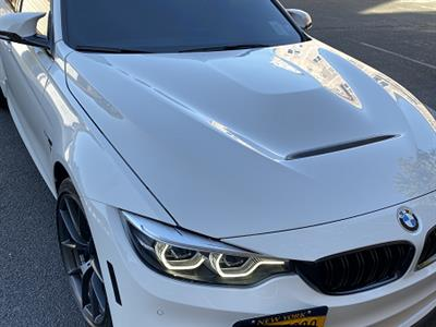 2018 BMW M3 CS lease in FOREST HILLS,NY - Swapalease.com