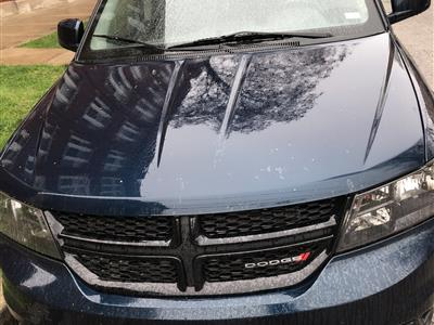 2015 Dodge Journey lease in Chicago,IL - Swapalease.com