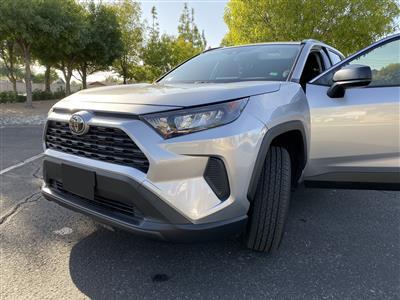 2019 Toyota RAV4 lease in Glendale,AZ - Swapalease.com