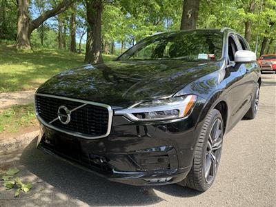2019 Volvo XC60 lease in Braiawood,NY - Swapalease.com