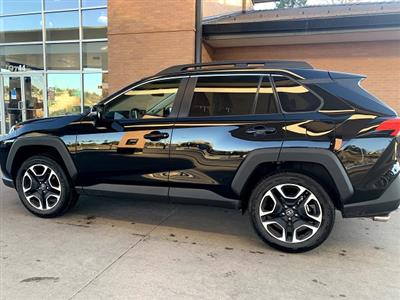 2019 Toyota RAV4 lease in Boulder,CO - Swapalease.com