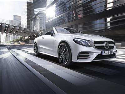 2019 Mercedes-Benz E-Class lease in Cupertino,CA - Swapalease.com