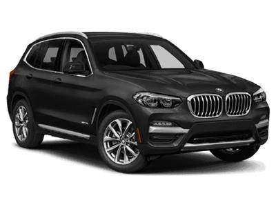 2019 BMW X3 lease in Atlanta,GA - Swapalease.com