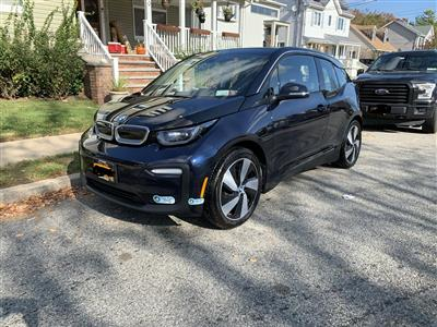 2018 BMW i3 lease in Bellmore,NY - Swapalease.com