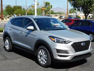 2020 Hyundai Tucson lease in Burbank,CA - Swapalease.com